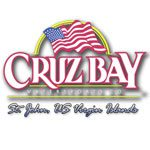 Cruz Bay Watersports